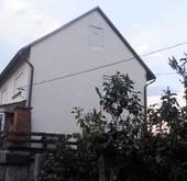 Eladó ház, Székesfehérvár