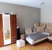 Eladó lakás, Veszprém