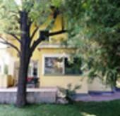 Eladó ház, Szigetszentmiklós