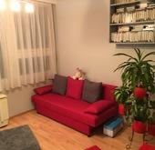 Eladó lakás, Gödöllő