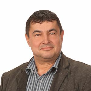 Sindler Tibor